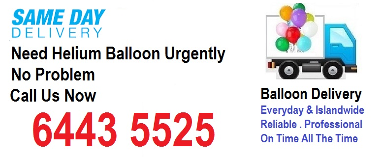 Harvest Well Enterprise Balloon Wholesales Distributor And